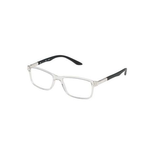 Okulary korekcyjne  vs6550 0880 marki Sting