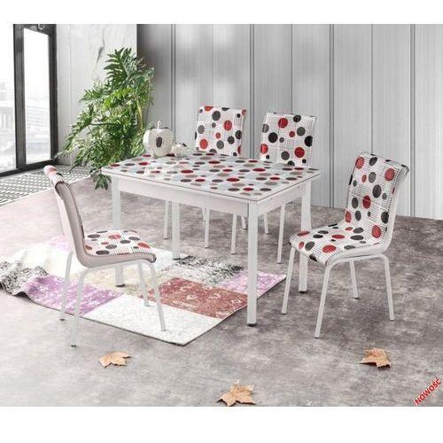 Halmar Stół  stanbul iv rozkładany