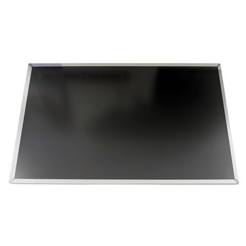 "Matryca do laptopa 14,1"" LED 1280x800 - MATOWA (IBM LENOVO T410)"