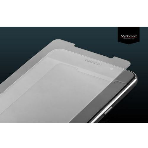 Szkło hartowane do iphone x (159404) marki Myscreen