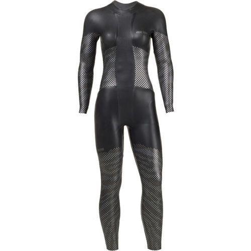 t03 triathlon kobiety czarny ml 2018 pianki do pływania marki Colting wetsuits
