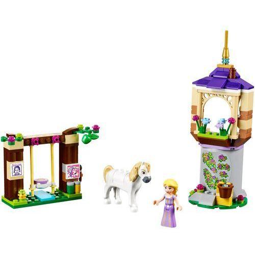 LEGO Disney Princess, Najlepszy dzień Roszpunki, 41065