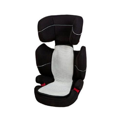 Alta bebe Altabebe wkładka do fotelika samochodowego mesh gr. 2/3 kolor beżowy (4260315690242)