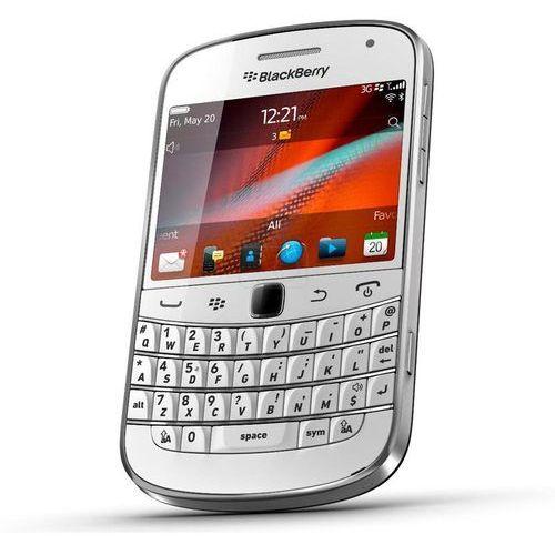 Blackberry 9900 Bold