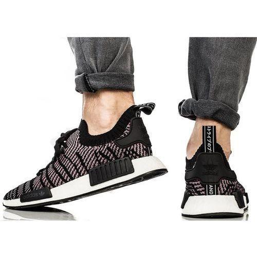 Adidas nmd r2 (cq2386)