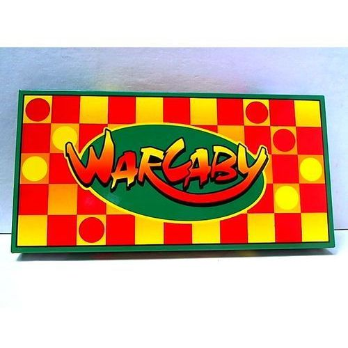 TEGRA Gra Warcaby
