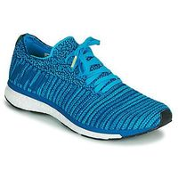 Bieganie / trail adidas adizero prime, B37399