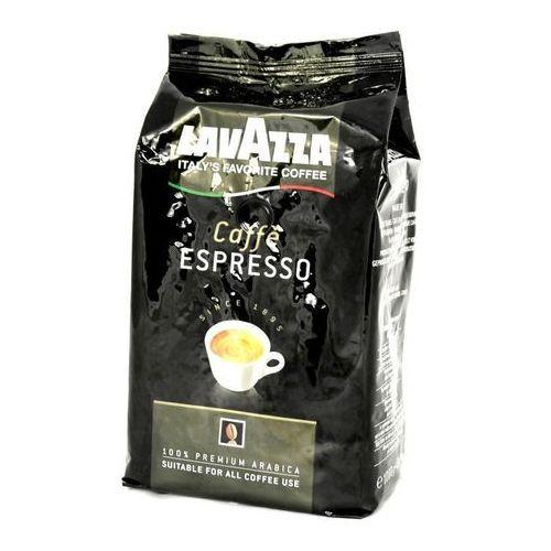 Kawa palona ziarnista Lavazza Caffé Espresso 1 kg