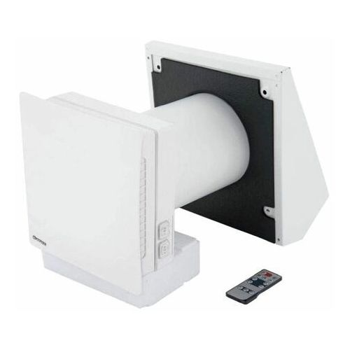 Vents Rekuperator ciepła ceramiczny twinfresh rb1-50 (4824032180716)