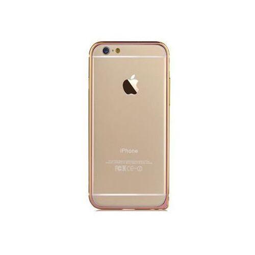 Devia  aluminiowa osłona dla apple iphone 6 (6952897962807)