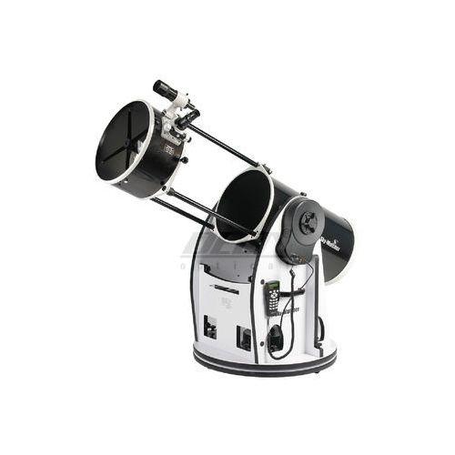 Teleskop (synta) dobson 16