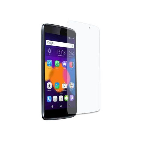 Alcatel One Touch Idol 3 (4.7) - folia ochronna