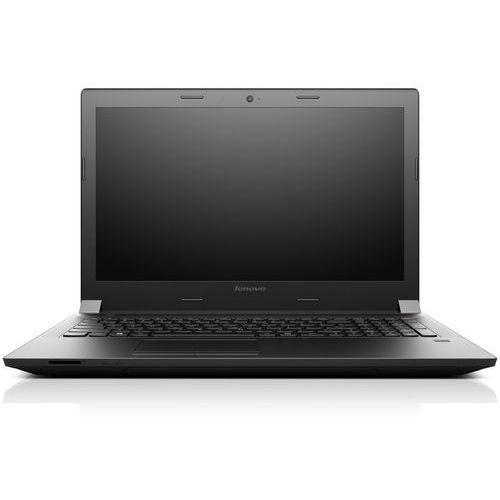 Lenovo   80EW02BGPB