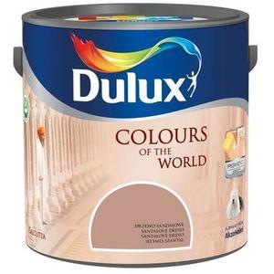 Farba 5 l marki Dulux