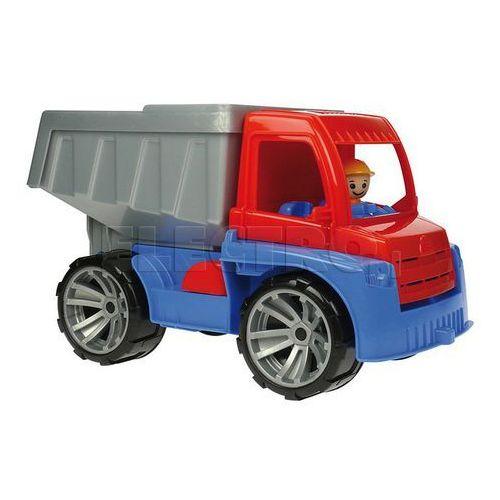 Auto Truxx wywrotka 04400 (4006942740208)