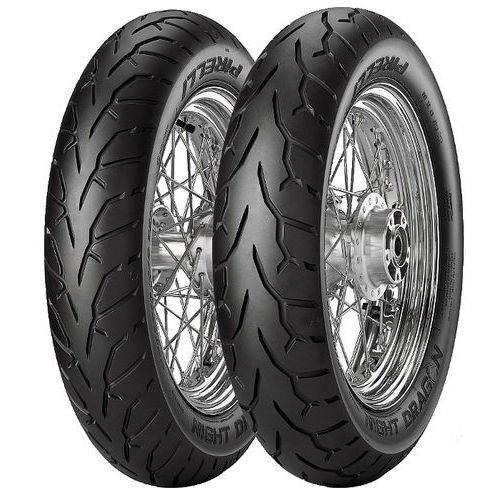 Pirelli Night Dragon 240/40 VR18 TL (79V) tylne koło, M/C -DOSTAWA GRATIS!!! (8019227186239)