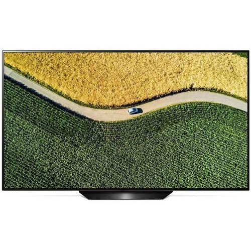 TV LED LG OLED55B9