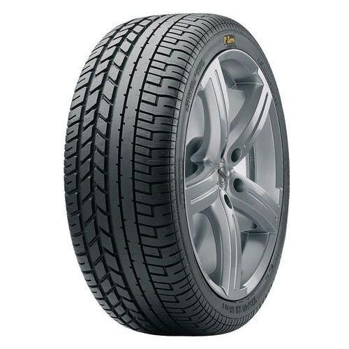 Pirelli P ZERO ASIMMETRICO 285/40 R17 100 Y