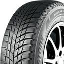 Bridgestone Blizzak LM-001 225/50 R18 95 H