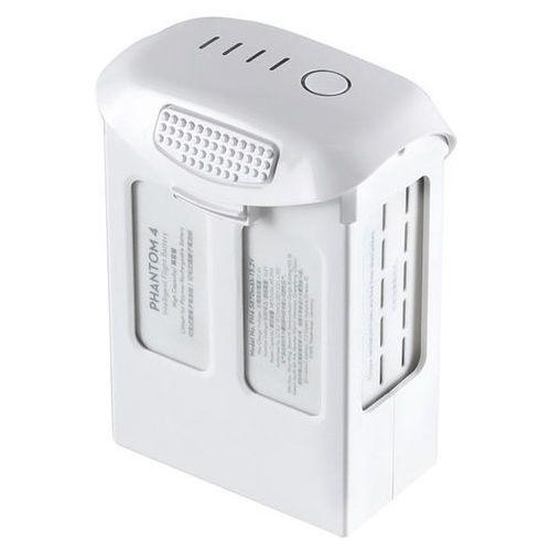 Powiększony akumulator DJI Phantom 4 Pro / Pro+ 5870mAh