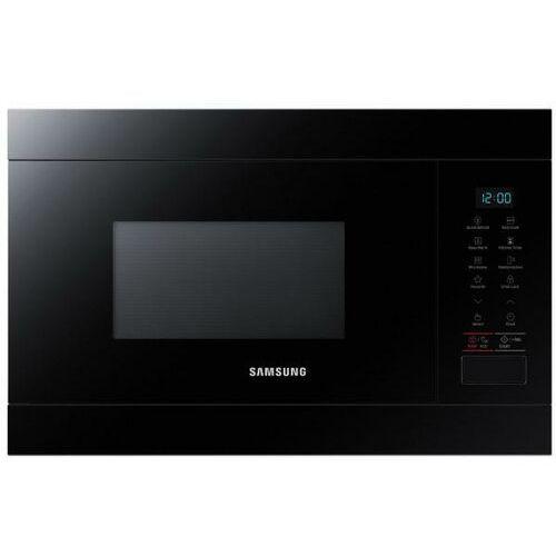 Samsung MS22T8054AB