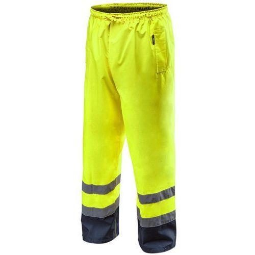 Neo Spodnie robocze 81-770-s (rozmiar s)