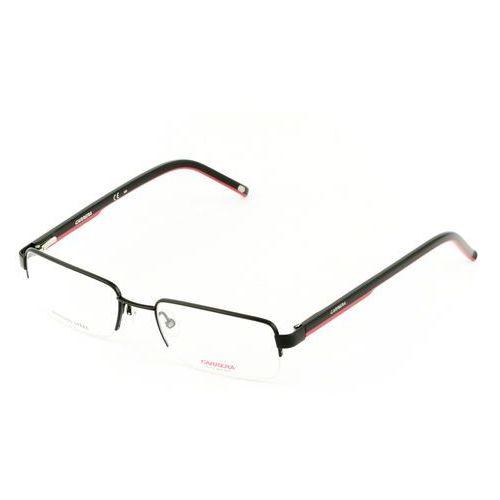 Carrera  cak 7570 wzi okulary korekcyjne + darmowa dostawa i zwrot