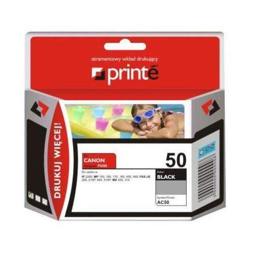 Printe  ac510 darmowy odbiór w 19 miastach! (5901383502905)