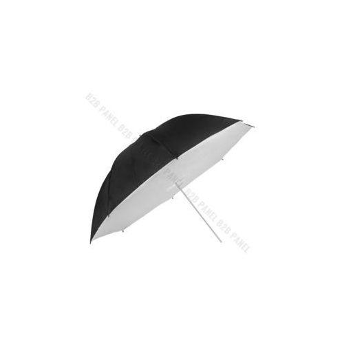 Glareone parasolko – softbox 90cm (5903175620477)