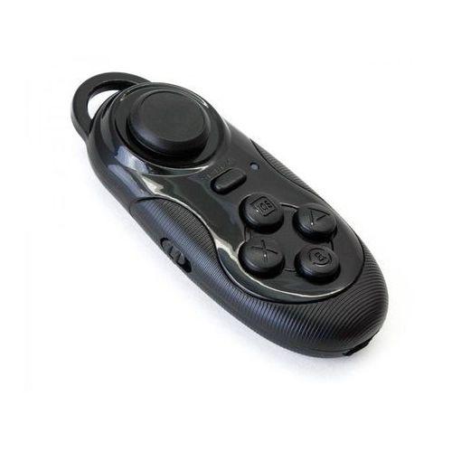 4kom.pl Wielofunkcyjny pilot bluetooth gamepad mini pad kontroler