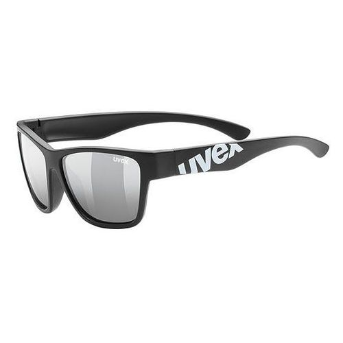 Okulary juniorskie UVEX SPORTSTYLE 508 53-3-895-2216 (2010000576960)