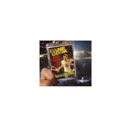 Warner music / ada global Rough around the edges - live ma (0824363005126)