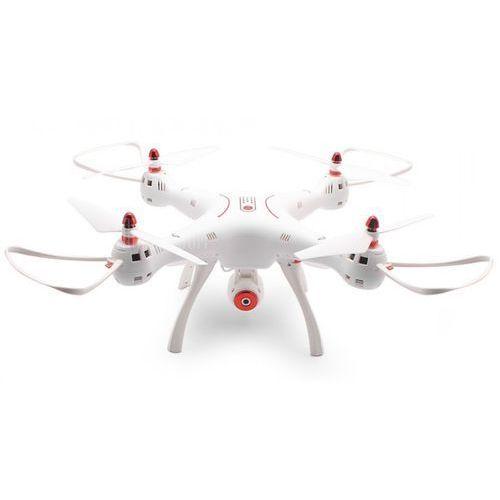 Dron Syma X8SW (5902230131712)