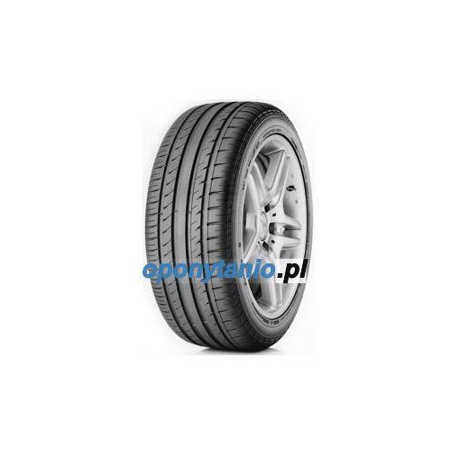GT-Radial Champiro HPY 275/40 R20 106 Y