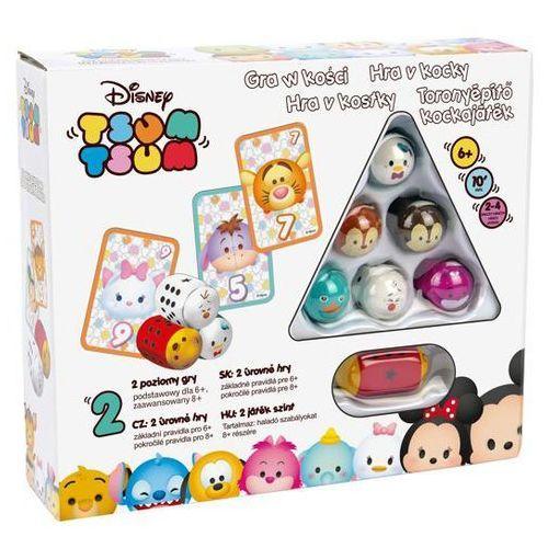 Disney Gra Tsum Tsum - sprawdź w wybranym sklepie