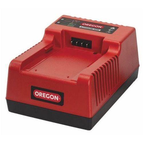 Oregon ładowarka c750 do baterii b400e (5400182967170)