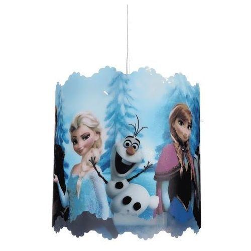 Philips Frozen pendant blue 1x23W 230V 71751/01/16 - produkt w magazynie - szybka wysyłka!