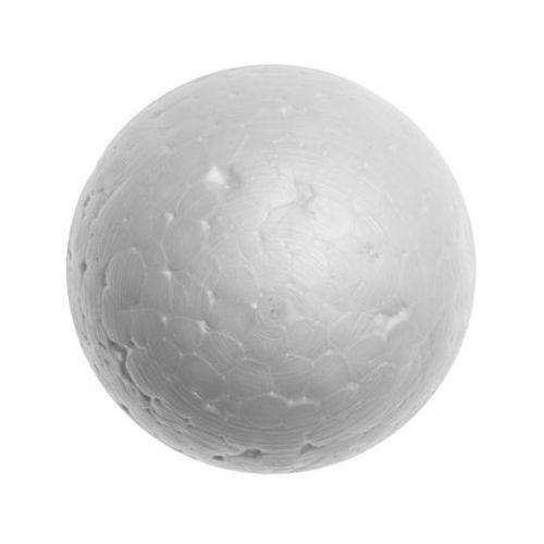 Kula styropianowa 65 mm (18 szt.) DIST-002 Dalprint