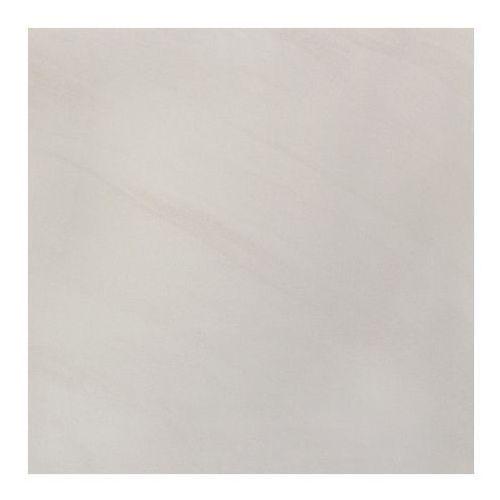 Ceramstic Gres arceshia 60 x 60 cm ivory 1,44 m2 (5907180162649)