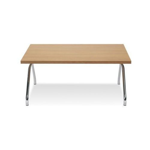 Stolik conect table marki Nowy styl