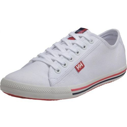 Helly hansen oslofjord sneakers biały 38,5