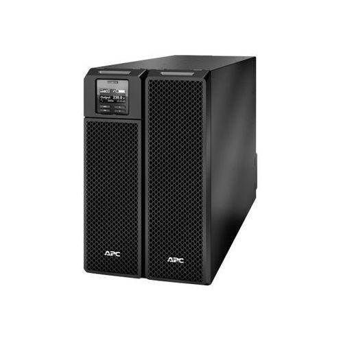 Apc smart ups srt 8000va 230v