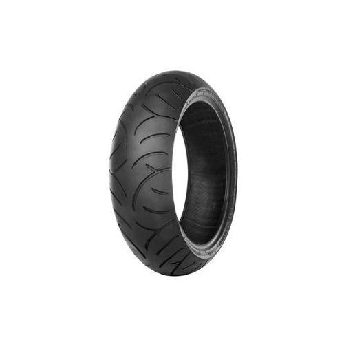 Bridgestone bt021 r ( 190/50 zr17 tl (73w) tylne koło, m/c, variante g )