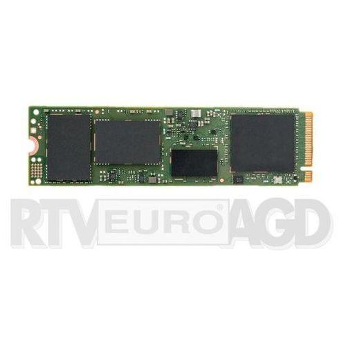 Intel Pro 6000P 128GB, SSDPEKKF128G7X1