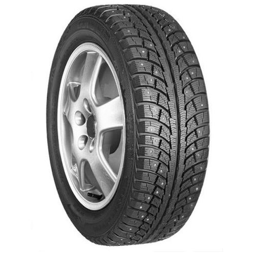 Gislaved NORD Frost 5 225/60 R16 102 T