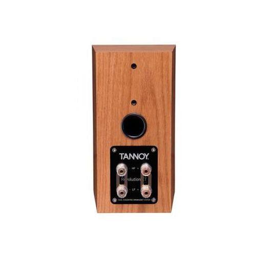 Tannoy Kolumna revolution xt mini dąb (5035866864812)