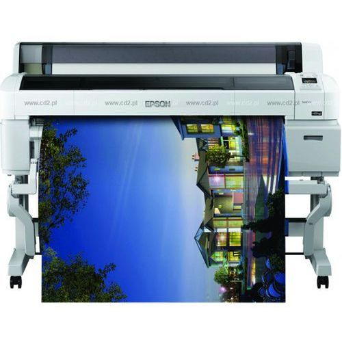 Epson SC-T7200D-PS, C11CD41301EB