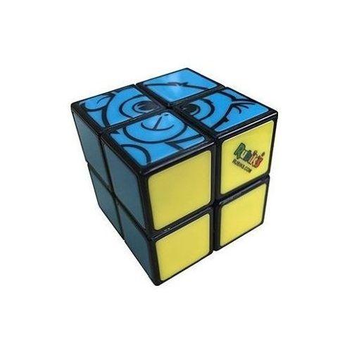 Tm toys Rubik junior 2x2 - darmowa dostawa od 199 zł!!! (5908273080123)