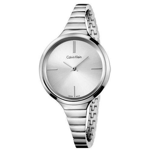 Calvin Klein K4U23126 Kup jeszcze taniej, Negocjuj cenę, Zwrot 100 dni! Dostawa gratis.