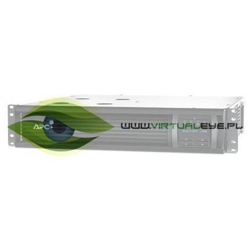 SMT1500RMI2U 1500VA 2U USB/SERIAL